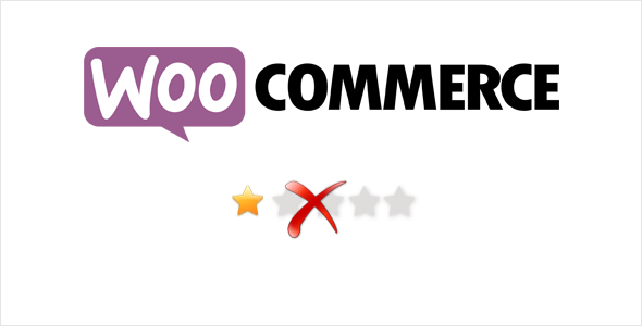 How to Disable Reviews Tab from WooCommerce